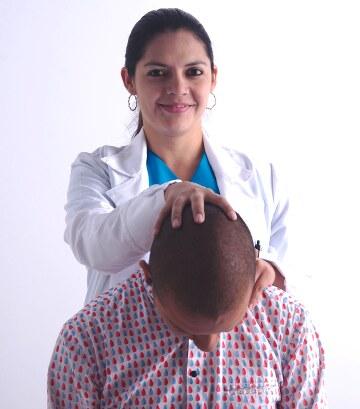 terapia manual2