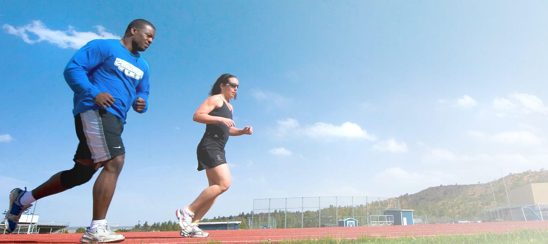 maraton-bogota