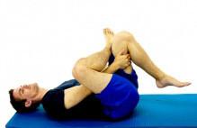 Fisioterapia Gluteo medio