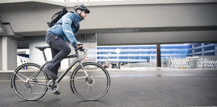 fisioterapia bicicleta