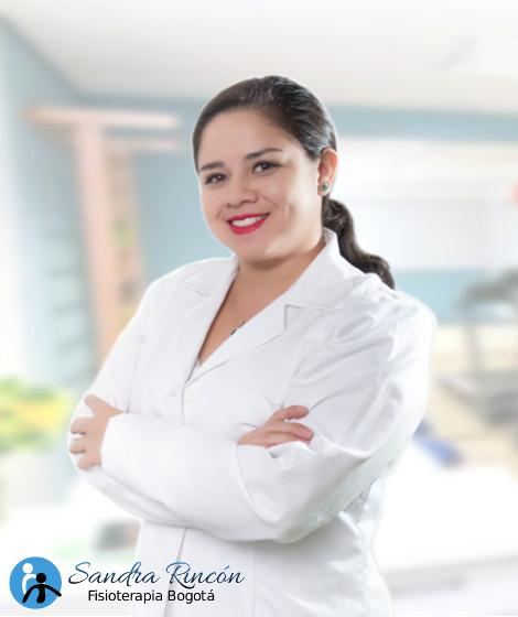 Dra. Claudia Morales